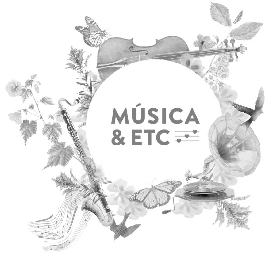 musica e etc